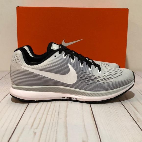 594440b0d4df3 Women s Nike Air Zoom Pegasus 34 TB size 7